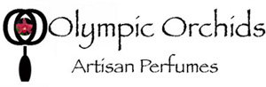 OlympicOrchidsLogo Fragrantica