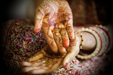 IndianWedding angpal.blogspot