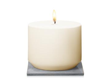 Aqua Universalis Perfumed Candle