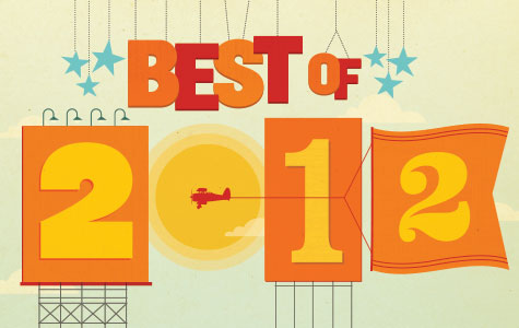 Best-of-2012 dyknow