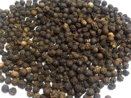 blackpepperseeds allintrading