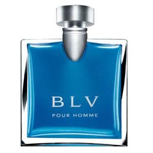 BLV Fragrantica