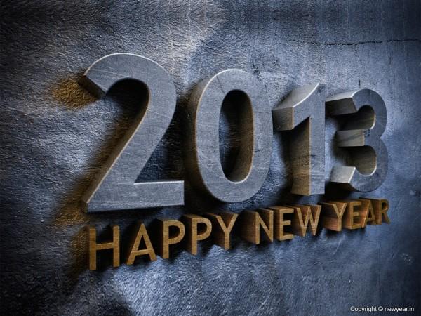 Happy-New-Year-2013-lucky wp