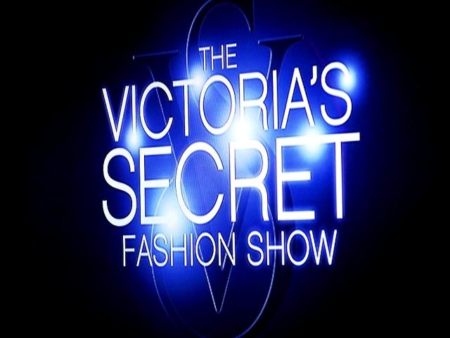 Vic Secret fanpop.com