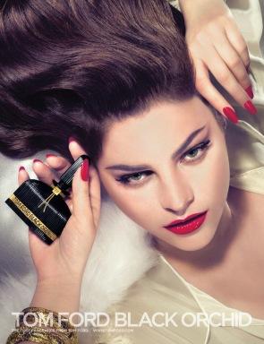 BlackOrchid imagesdeparfums.frjpg
