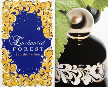 EnchantedForest EdP