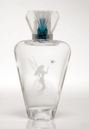 FairyDust Fragrantica