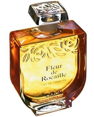FleurDeRocaille Fragrantica