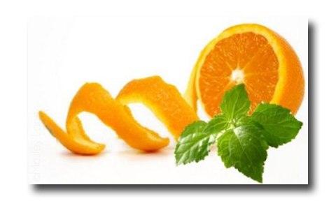 OrangePatchouli mosleylane