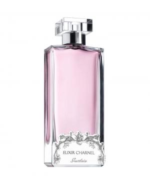 OrientalBrulant fragrantica