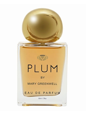 Plum greenwell Fragrantica