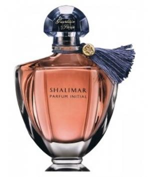 Shalimar Australianperfumejunkies