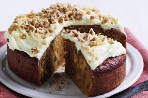 Cake Taste.com.au