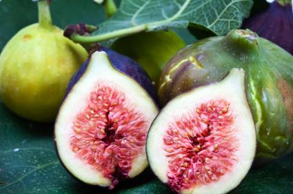 Figs MarketsOfMelbourne
