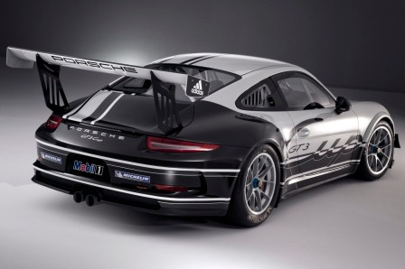 Porsche-911 carAdvice