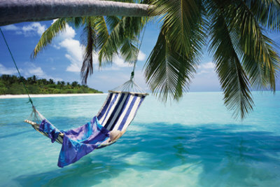 tropical-beach ClearViewTravel