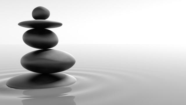 Zen_stone ChangeDesktp