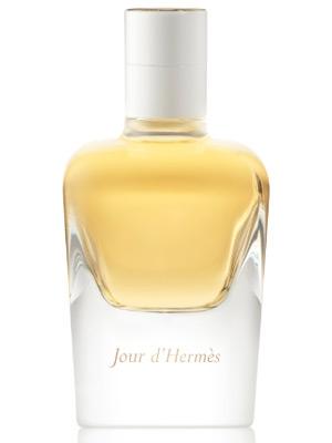 JourD'Hermes Fragrantica