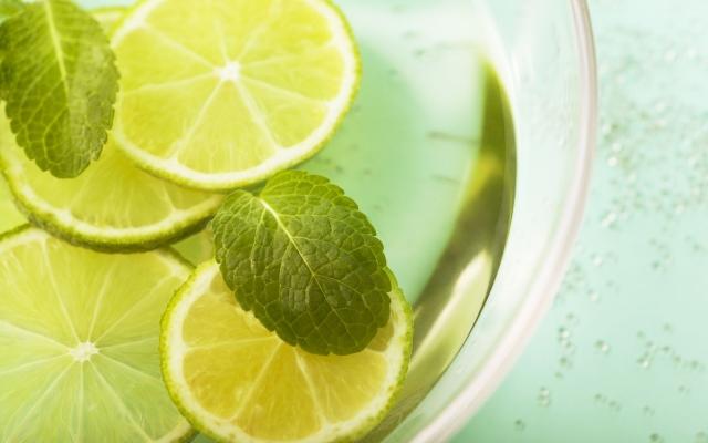 Lemonade WallpapersCraft