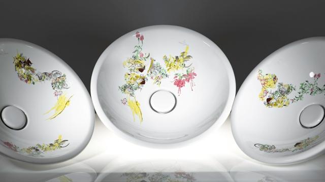Villeroy & Boch Second Glance Bowl