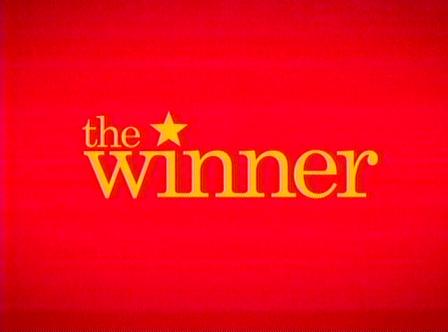 Winner EverythingHealth