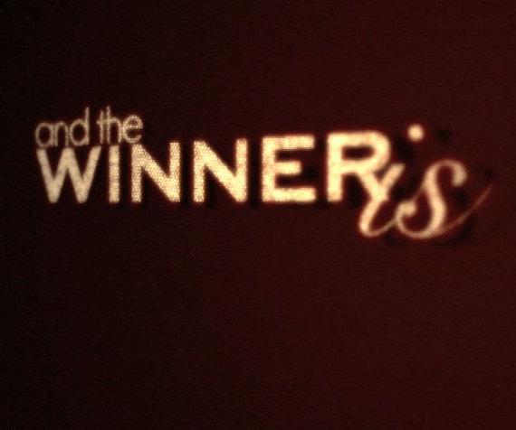 Winner FallOutFactory