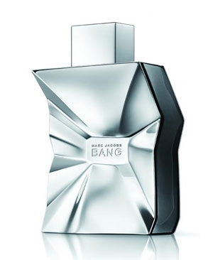 Bang Marc Jacobs Fragrantica