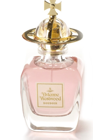 Boudoir Vivienne Westwood Fragrantica
