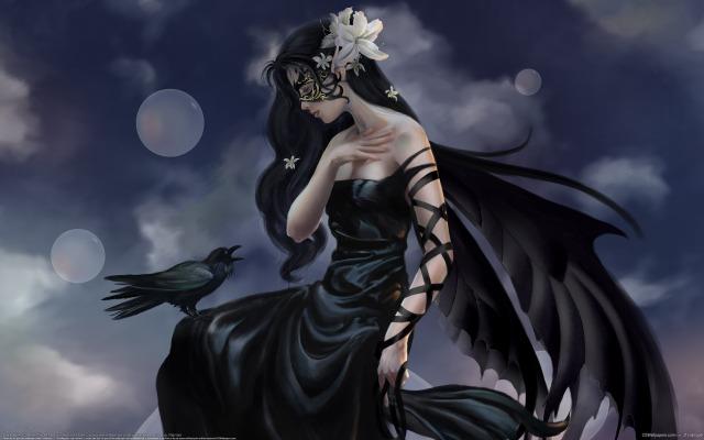 Gothic I Girl FanPop