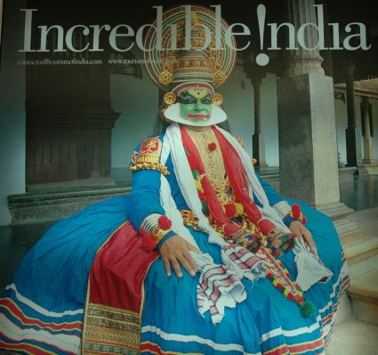 incredible-india_1822