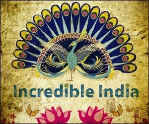 'Incredible_India'