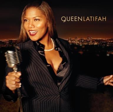 Queen-Latifah BodyShapeStyle