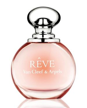Reve Van Cleef & Arpels Fragrantica