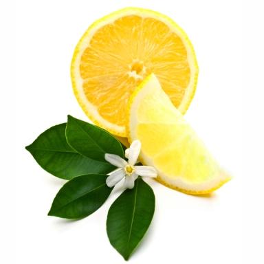 Fleurs de Citronnier Serge Lutens lemon blossum AromaPersona