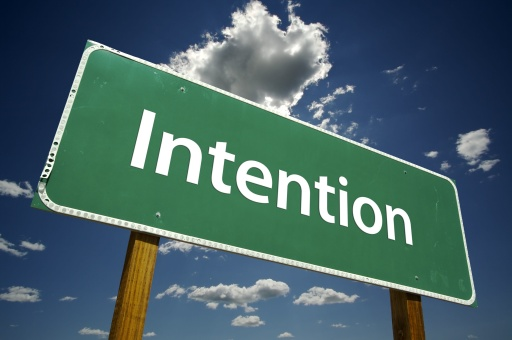 intention WholeLivingDaily