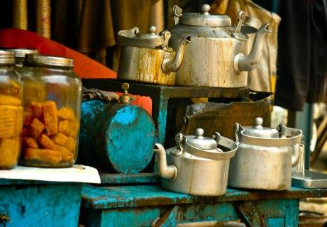 Arabie Roadside Dhaba Flickr NehaSingh7