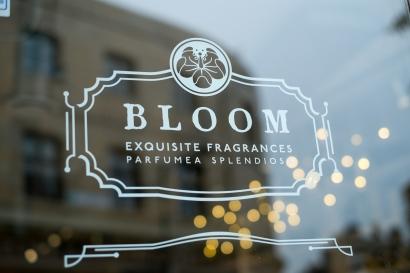 Bloom London