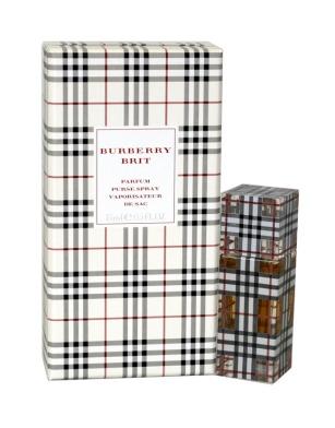 Burberry Brit Parfum 99perfume
