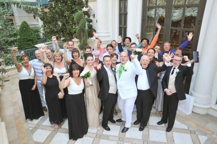 D&K Wedding #2