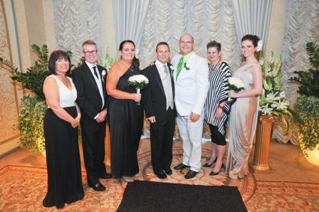 D&K Wedding #3