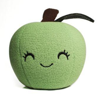 Duel Annich Goutal Plush Sweet Green RotoFugi