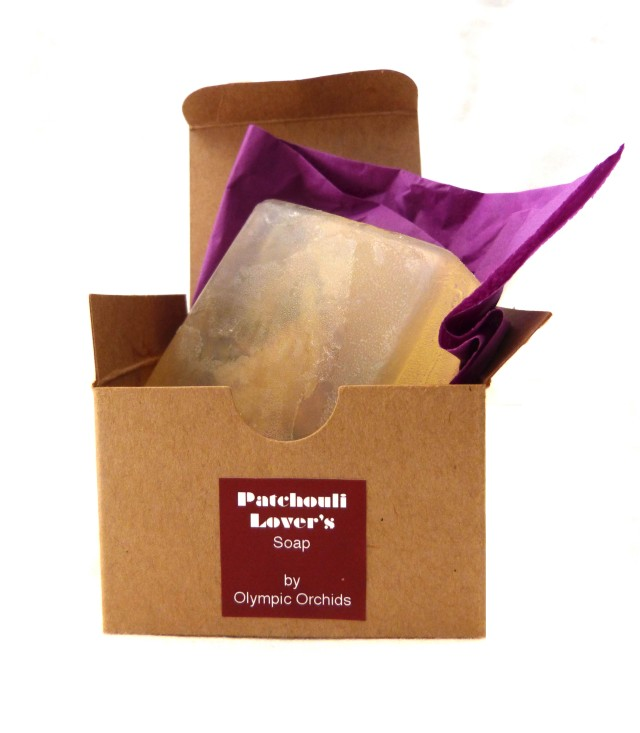 Patchouli Lovers Soap no shadow-1