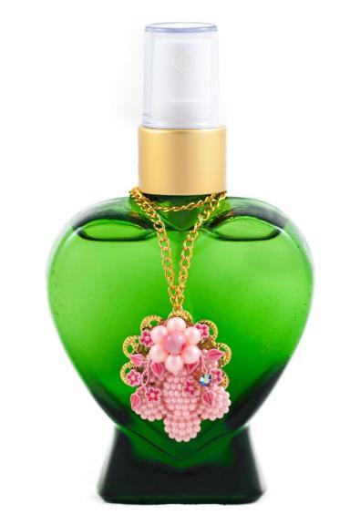 Aromatic Essentials bottle