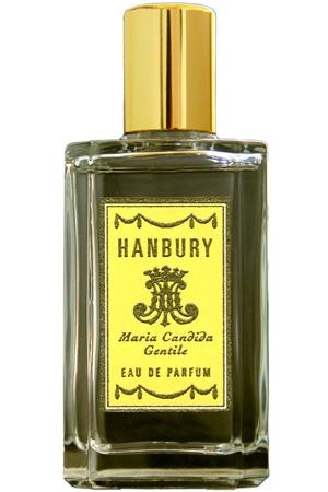 Hanbury Maria Candida Gentile Fragrantica