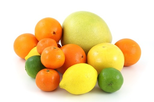 Racine Maitre Parfumeur et Gantier citrus group pixabay
