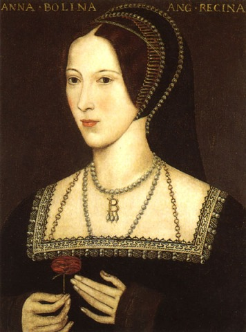 Rouge Avignon Phaedon  Anneboleyn WikiMedia